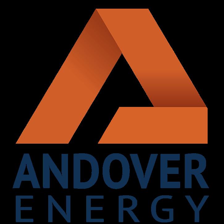 andover-energy-logo-wht-opt-2