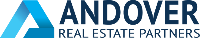 andover-partners-real-estate-investment-firm-logo-b