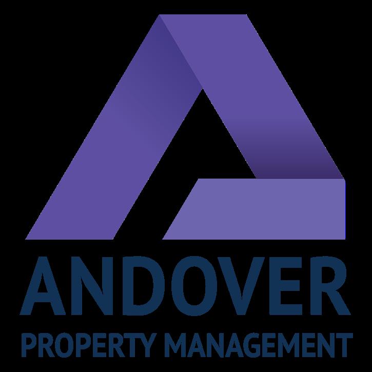 andover-property-managment-logo-opt-2