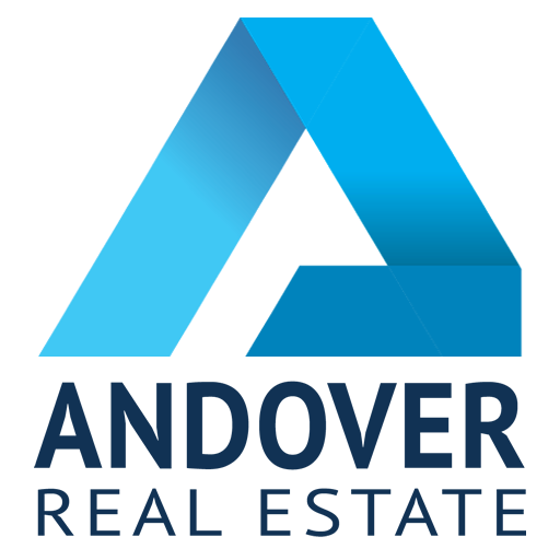 andover-real-estate-logo