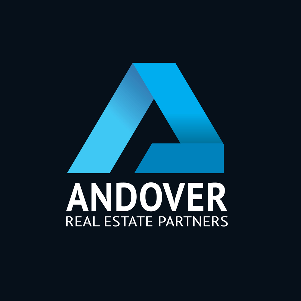 andover-real-estate-partners-investment-firm-boca-raton-fl-1000