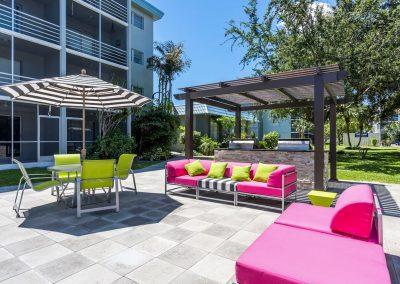 aventura-oaks-luxury-apartments-for-rent-in-miami-fl-1