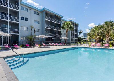 aventura-oaks-luxury-apartments-for-rent-in-miami-fl-4