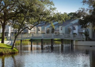 Huntington Place Apartments in Sarasota, Florida