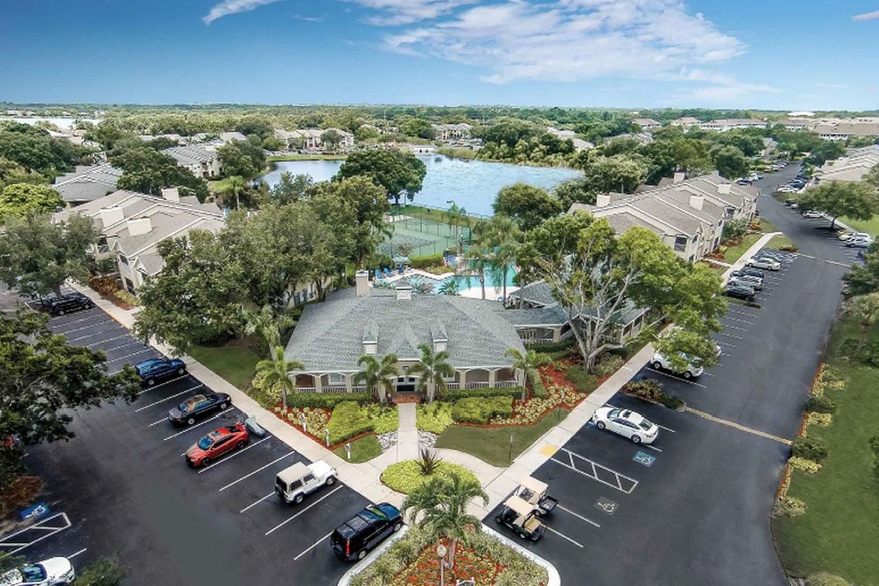 sawgrass-cove-apartments-in-bradenton-florida-1